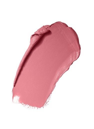 Bobbi Brown Matte Lip Color Bitten Peach Ruj Pembe